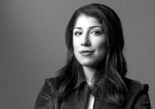 Helya Houshmand