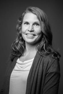 Karin Larsson