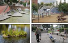 Nytänkande uppdrag inom hållbar stadsbyggnad