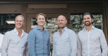 Educations Media Group förvärvar Blueberry och ökar fokuset på utlandsstudier