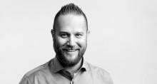 Söderlunds Rör i Tierp tar över efter konkursdrabbade Asplunda VVS i Uppsala