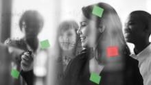 Prisbarometer för konsultroller 2017