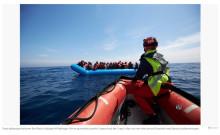 """""""Biståndet ska inte gå till att stoppa flyktingar"""" – SvD Debatt 16/5"""