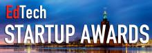 Pressinbjudan: Årets hetaste startup tävling?