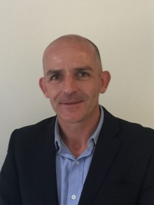Dometic: Dometic Appoints Adam Ramsden as New Managing Director for UK and Ireland