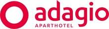 Adagio kündigt nächstes Aparthotel in London an