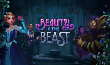 ​Be our guest - get more winnings than the rest!
