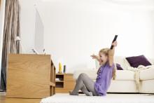 Telia digitaliserar Sverige och fibersatsar med supersnabbt bredband i Nyköping
