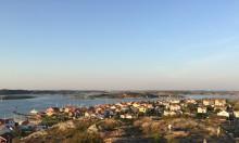 Mäklarbyråerna som säljer bostäder snabbast i Göteborg