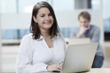 Visma styrker satsingen på HRM-løsninger
