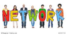 NIMIRUM-Netzwerk wächst stetig