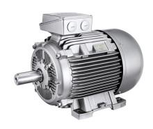 Nya energiklasser påverkar motorers startegenskaper – SS-EN 60034-12 reviderad.