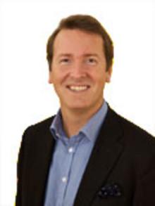 Stefan Mahlstein