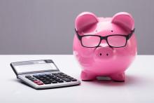 Vilken depå ska man välja för sitt fondsparande?