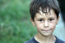 Hearing om hur vi kan förbättra situationen för barn som lever under ekonomisk utsatthet.