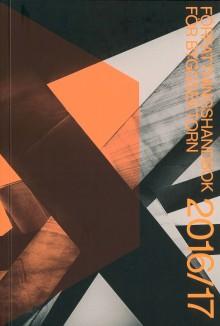 Ny utgåva av Författningshandbok för byggsektorn