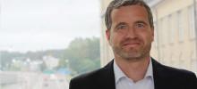 Daniel Lorén ny utvecklingschef på Pulsen Retail