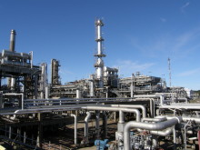 Preem investerar 300 miljoner i ny produktionskapacitet för biodrivmedel