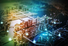 Free2Moves 2ConnectTM lösning har certifierats med IBM Watson IoT
