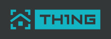 Nu lanseras den nya tidens teleoperatör Th1ng