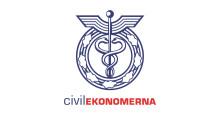 Nytt samarbete med Civilekonomerna – föreläsningar och utbildningar