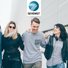 Sevenist debunk myths surrounding lazy and entitled millennials