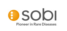 Sobi publishes its Report for the Fourth Quarter and Full Year 2013