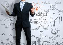 Tio tips – så ska du inte sälja konsulttjänster