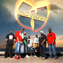 Wu-Tang Clan till Gröna Lund