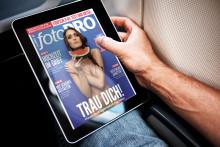 Körper, Autos und Romantik: Das interessiert die Deutschen / Readly Report enthüllt beliebteste Themen