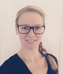 Mimer rekryterar ny kommunikationschef från Ikea Västerås