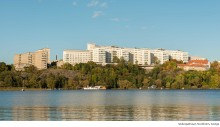 LINK arkitektur prækvalificeret til rammeaftale med Region Hovedstaden