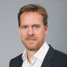 Karsten Breum