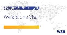 Visa Inc. завърши придобиването на Visa Европа