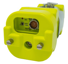 ACR Electronics: ARTEX Launches the ELT 4000 Emergency Locator Transmitter - the First FAA Special Conditions Exempt ELT Available to the Market
