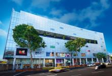313@somerset, Singapore