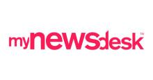 NHST Media Group increases ownership in Mynewsdesk AB