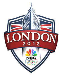 Shazam Will Provide NBC Olympics a Social TV Interactive Experience for the 2012 London Olympics