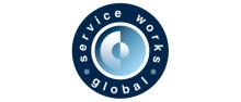 Symetris affärsområde för Facility Management och den internationella aktören Service Works Global går samman för att tillsammans erbjuda marknadens vassaste FM-system.