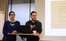 """""""Boendedialog får inte vara en sidoaktivitet i renoveringsprocesser"""""""