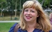 Sofia B Karlsson om idrottens väg till större inkludering