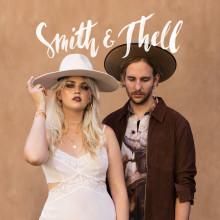 Smith&Thell drar på höstturné i hela landet