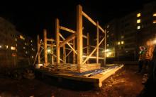 415  De Paviljong  invigs 3 december!