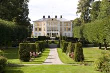 Nordiska museet välkomnar förslag att Julita gård blir världsarv