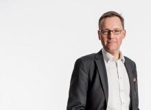 Delete rekryterar ny direktör i Sverige - Stockholm blir fokusområde