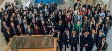 NGBC i verdensomspennende partnerskap for globale bærekraftsmål