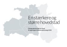 De 11 kommuners udspil