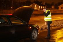 Kjøp av brukt personbil eller bobil: Tilleggsgaranti kan gi økonomisk trygghet
