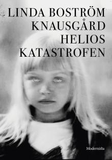 Linda Boström Knausgård nominerad till prestigefyllda International Dublin Literary Award
