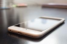 Intern Service Städ satsar på digital utbildning
